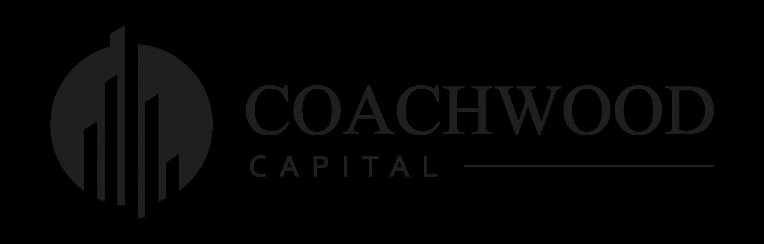 Coachwood-Capital---Horizontal---Larger-(web2)